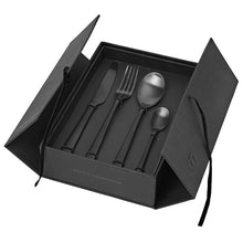 Load image into Gallery viewer, Hune Stainless Steel Cutlery Set
