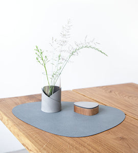 The Curve Table Mat