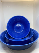Load image into Gallery viewer, Capri Stoneware Bowl Collection