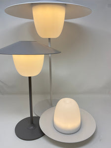 ANI LED lamp