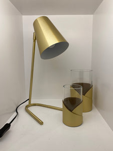 Nova, Table Lamp