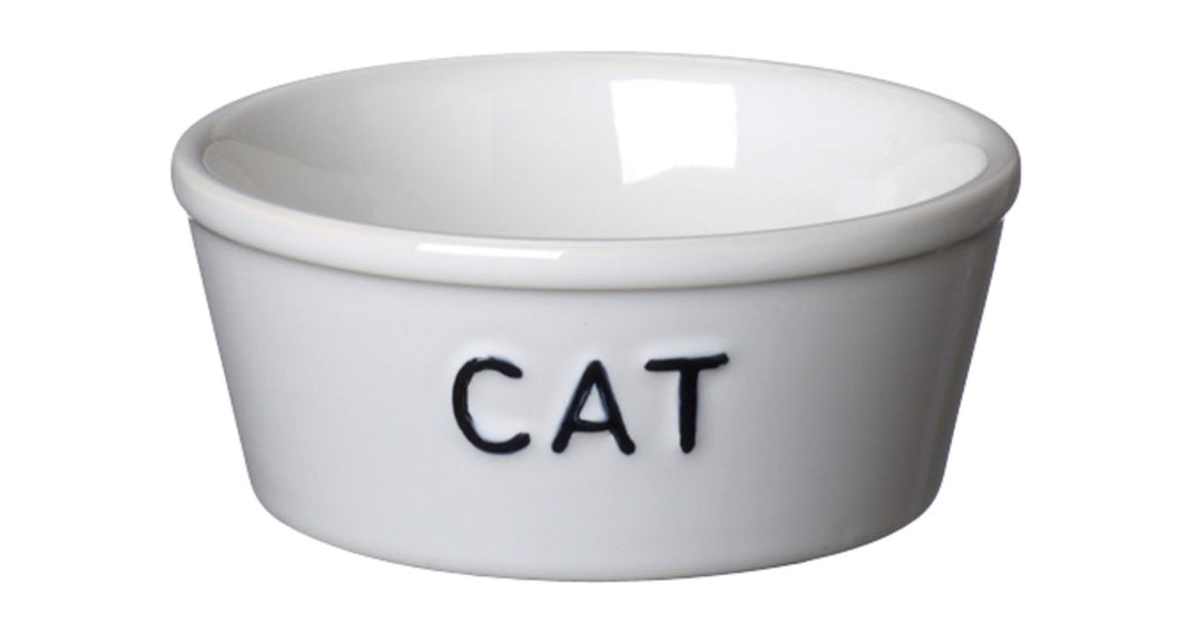 The Pet Water Bowls