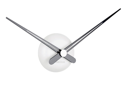 Wall Clock LBT Mini Sharp
