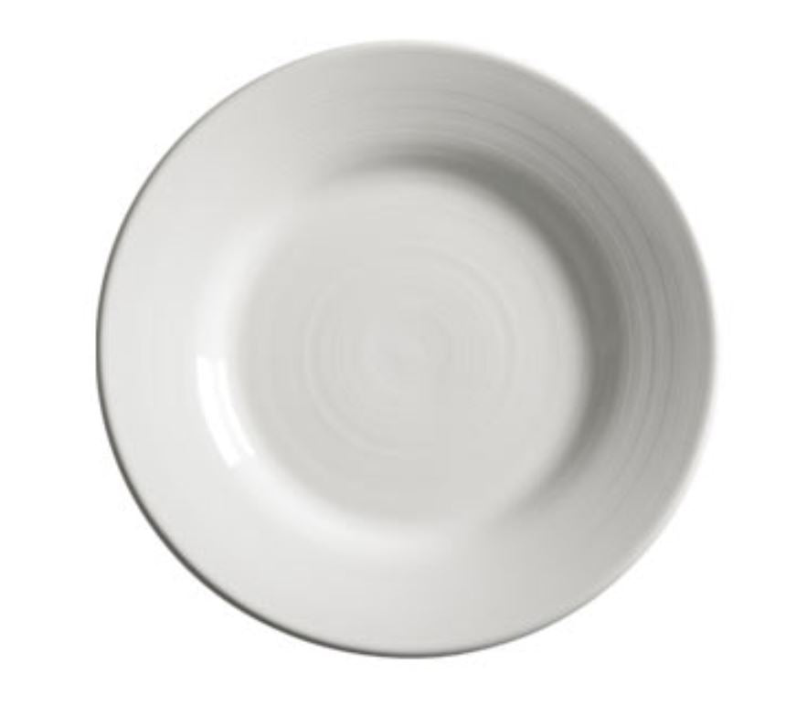 Tableware collection – White Glaze Collection