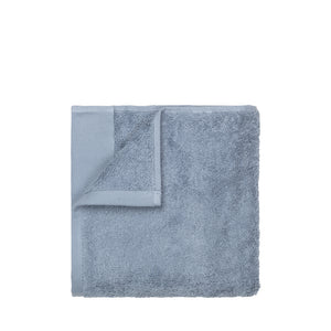 Riva Bathroom Towels