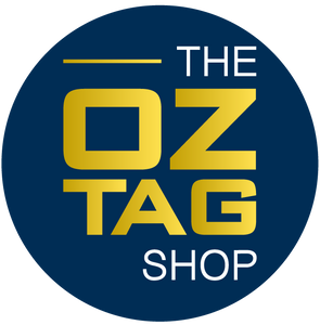 The Oztag Shop