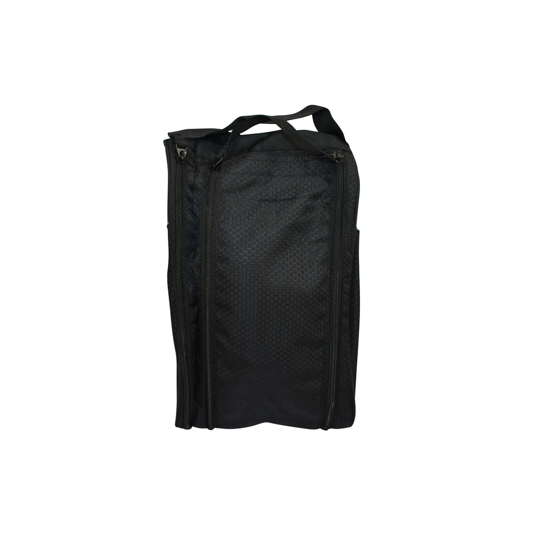 BOOT BAG PRO STYLE  BLACK