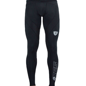 COMPRESSION LONG TIGHTS MENS