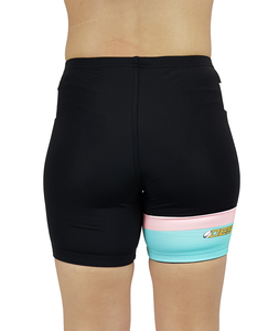 ASSOCIATION OZTAG POLYKNIT TIGHT