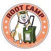 Root Camp Courses