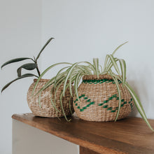 Load image into Gallery viewer, Eloise Woven Basket