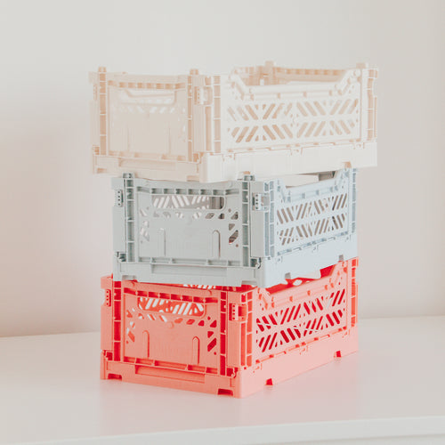Storage Crate - Mini