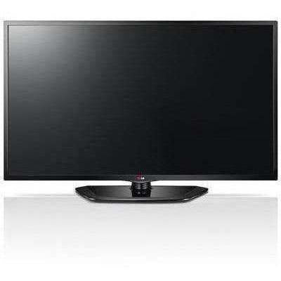 "LG 32"" Class 1080p LED TV with Smart TV model 32LN5700"