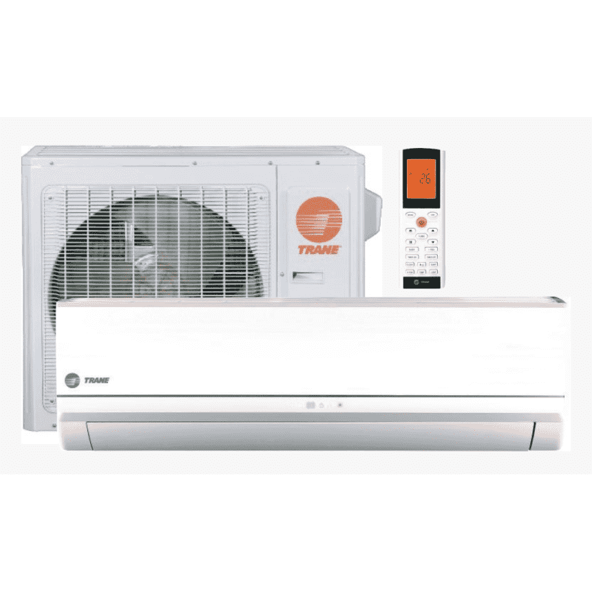 TRANE Inverter Airconditioner 24000 BTU