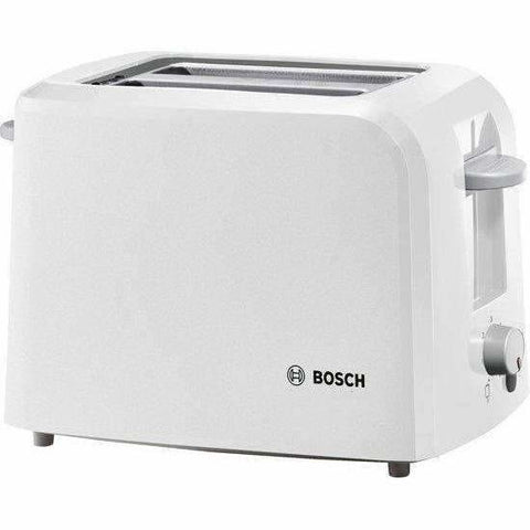 BOSCH Broodrooster TAT3A011 - Broodrooster - BOSCH -  CurBlue BV