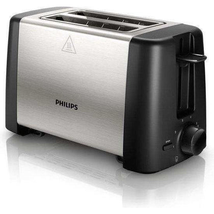 PHILIPS DAILY HD482590 Broodrooster - Broodrooster - PHILIPS -  CurBlue BV