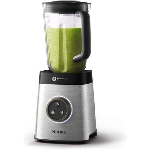 PHILIPS AVANCE HR365300 Blender - Blender - PHILIPS -  CurBlue BV