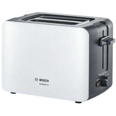 BOSCH Broodrooster TAT6A111 - Broodrooster - BOSCH -  CurBlue BV