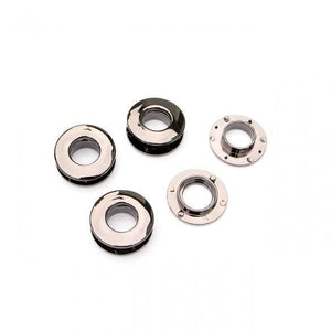 "1/2"" Snap Together Grommets"