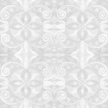 "Load image into Gallery viewer, 108"" Baroque Lt.GRey"