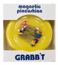 Load image into Gallery viewer, Grabbit Magnetic Pincushion
