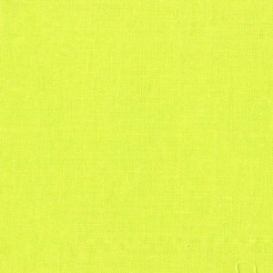 Cotton Couture Lime