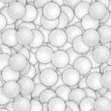 Load image into Gallery viewer, Packed Golf Balls