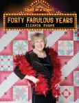 Forty Fabulous Years