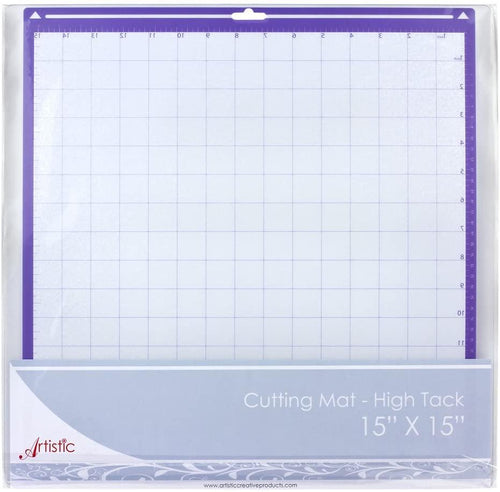 High Tack Cutting Mat for