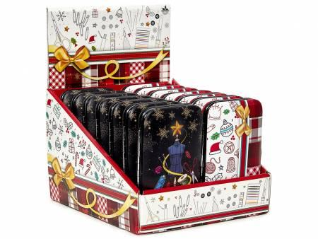 Sew Tasty Christmas Sewing Kit