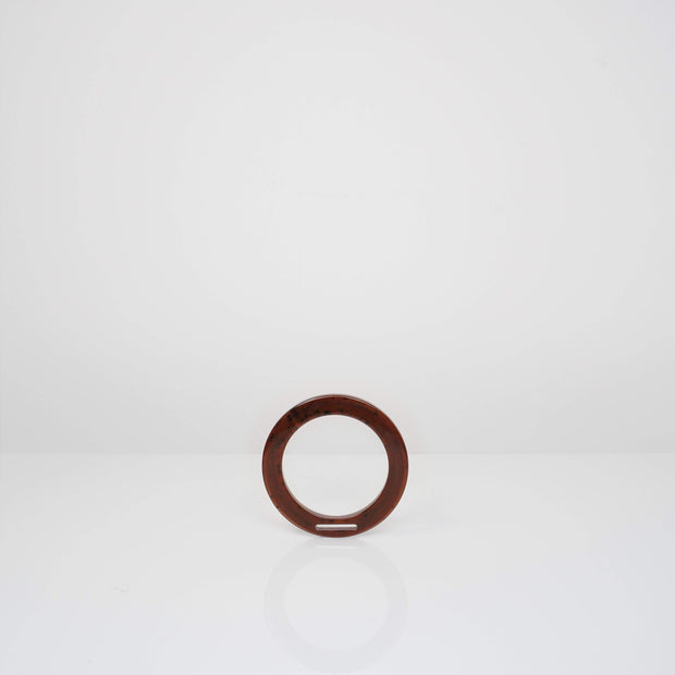 Ring Handle Chocolate