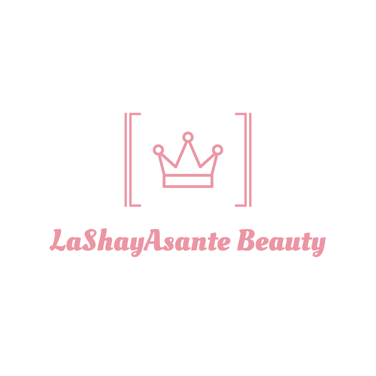 LaShayAsante Beauty