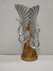 Swan Showpiece(AP11)