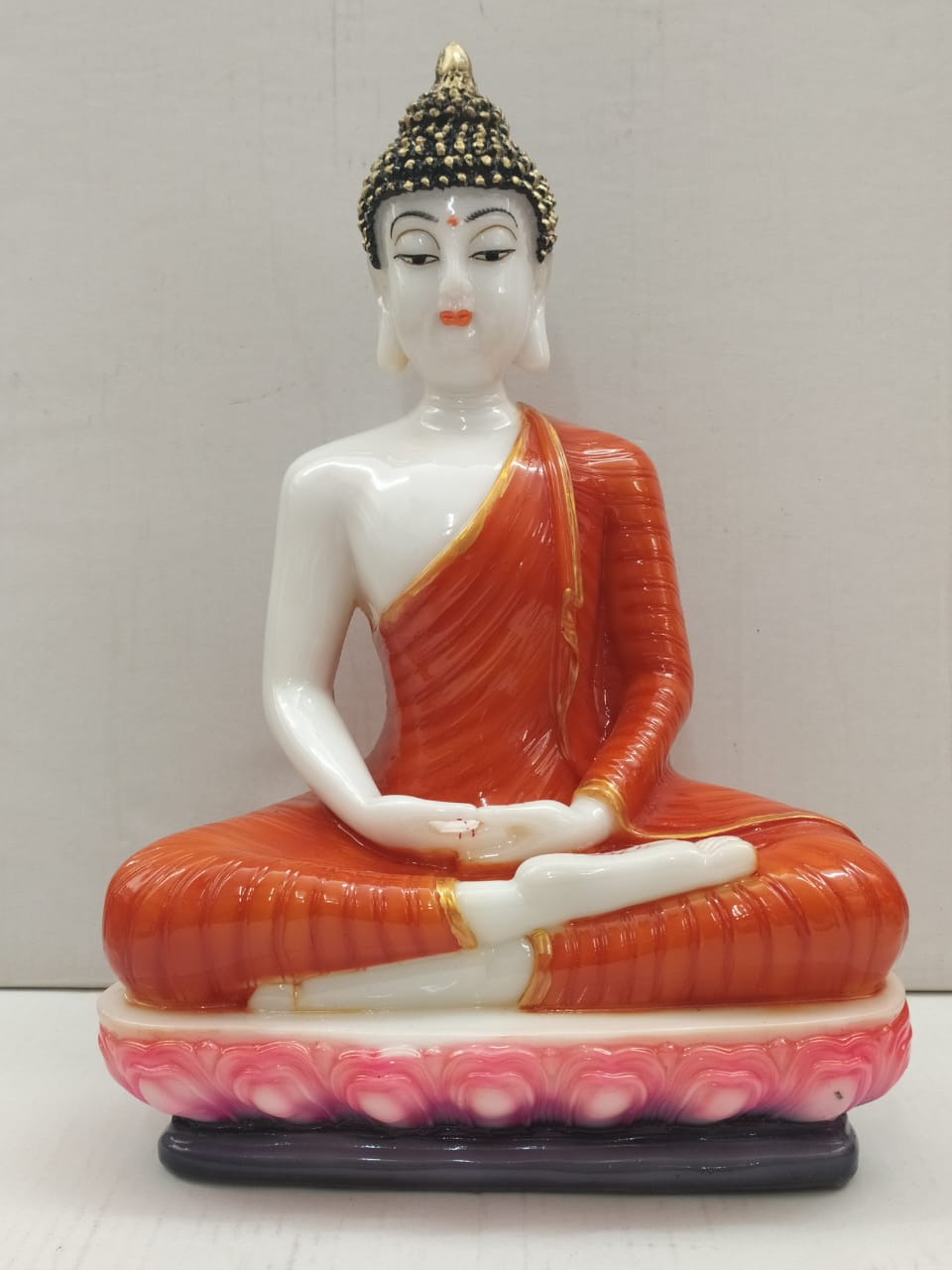 Buy Meditating Budha (CT51)Online