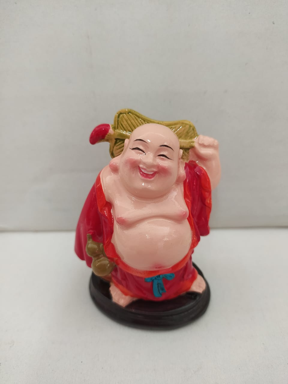 Laughing Budha (DLM69)