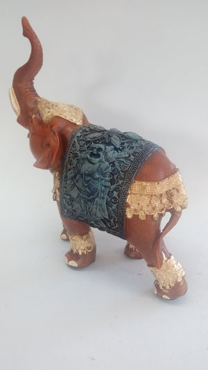Elephant Showpiece NO68