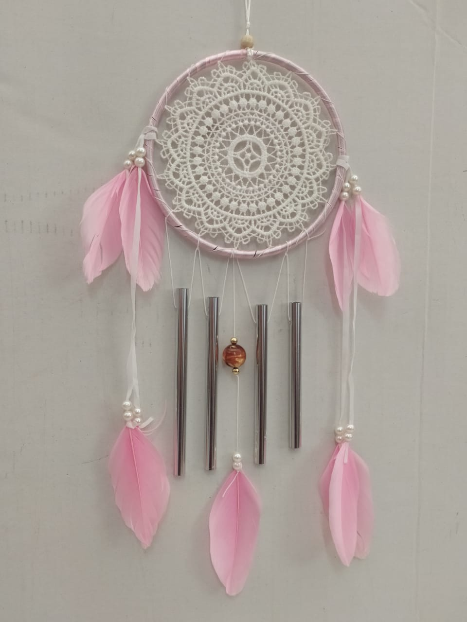Buy Dream Datcher Wind Chime(NY144)Online