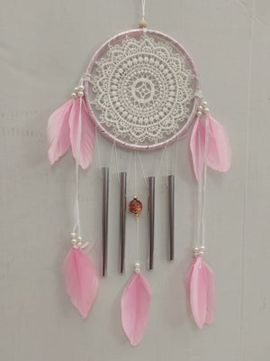Dream Datcher Wind Chime(NY144)