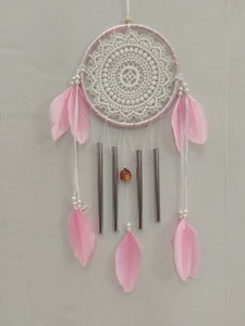 Buy Dream Datcher Wind Chime(NY144) Online