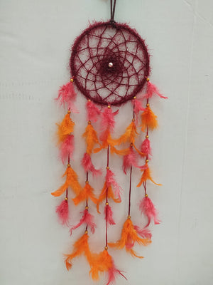 Dream Catcher(NY147)
