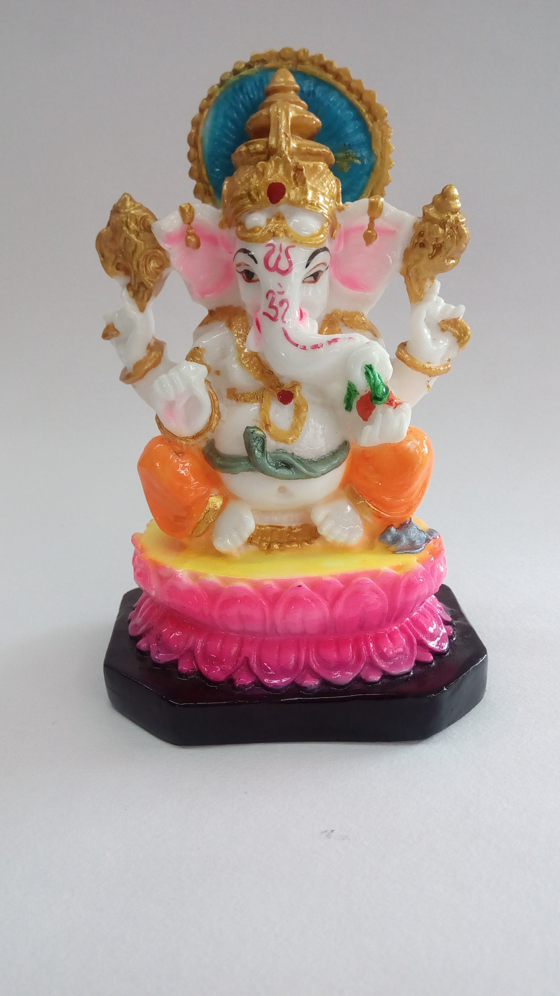 Buy Ganesha Small SE0026-1aOnline