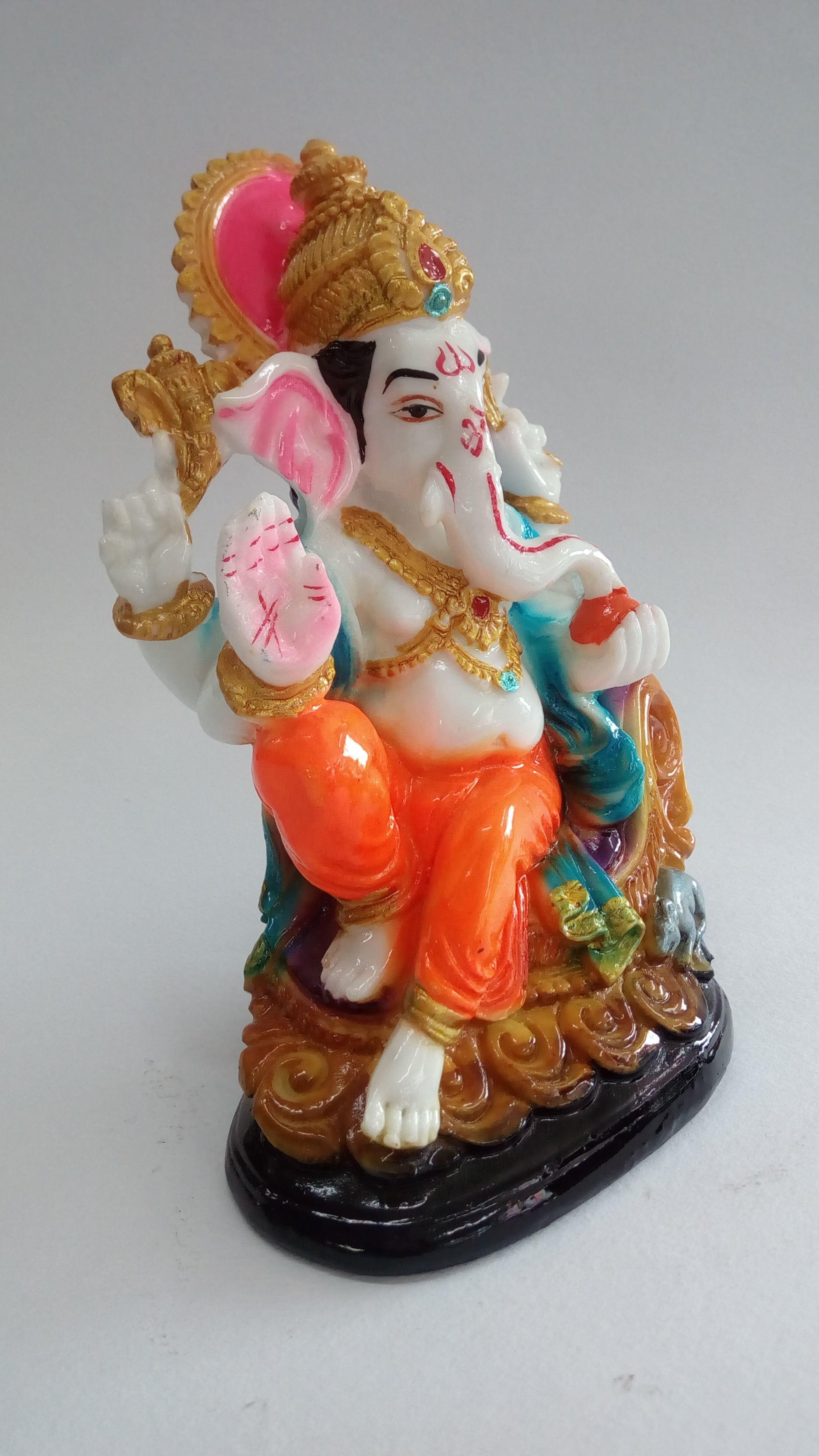 Buy Ganesha Small SE0026-2a Online