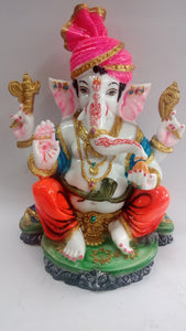 Buy Big Ganesha SE0059-2aOnline