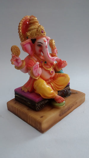 Buy Ganesha Medium SE0060 - 1a Online