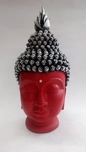 Buy Buddha Face show piece SP0003Online