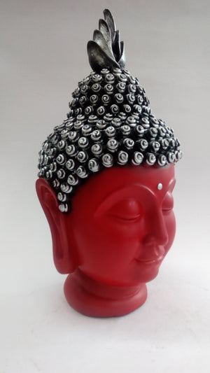 Buy Buddha Face show piece SP0003 Online