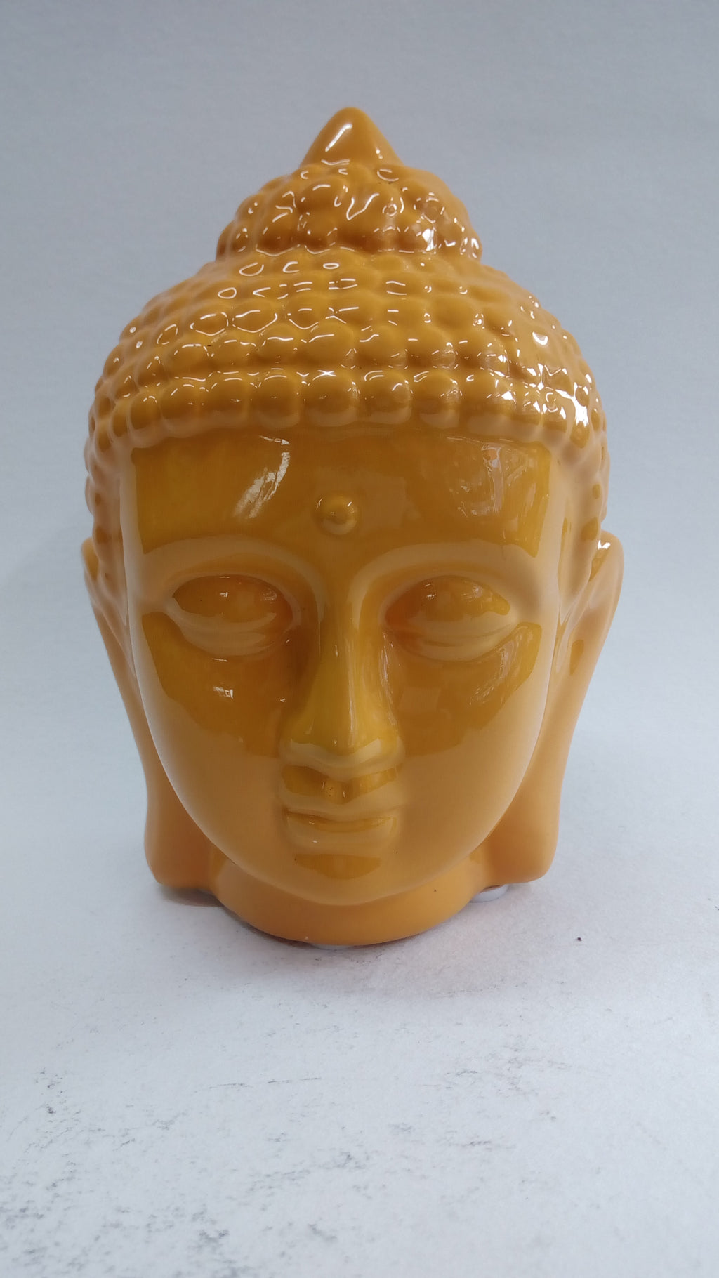 Buy Buddha Face SP0132Online
