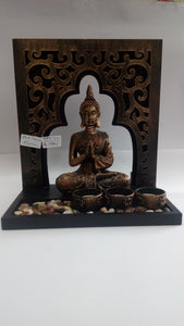 Buddha Light SP0302
