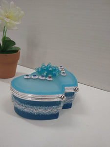 Buy Jewellery/Multipurpose box.  DLM71Online