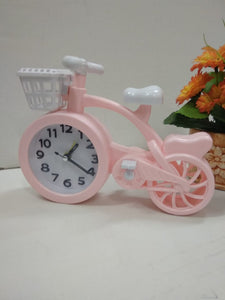 Buy Beautiful desktop cycle clock SCS36 Online